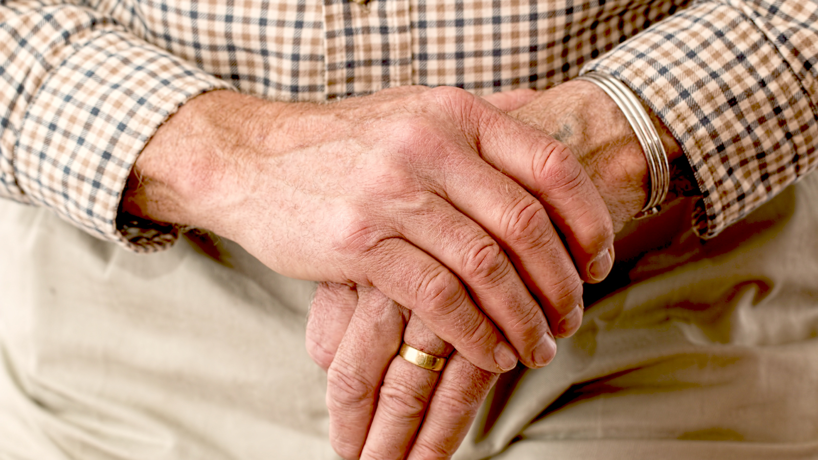 Warnings Signs and Action to Take if You Suspect Elder Abuse