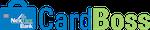 Card Boss logo