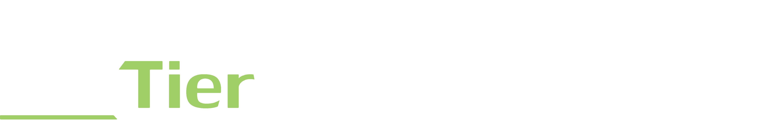 NexTier Bank | Zelle